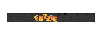 4. Choose your Fuzzie Text